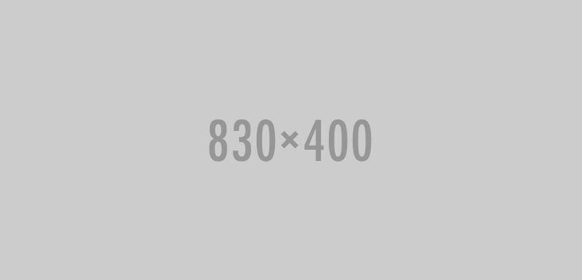 830-400