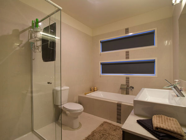 EDA-HOMES-Bathroom-2