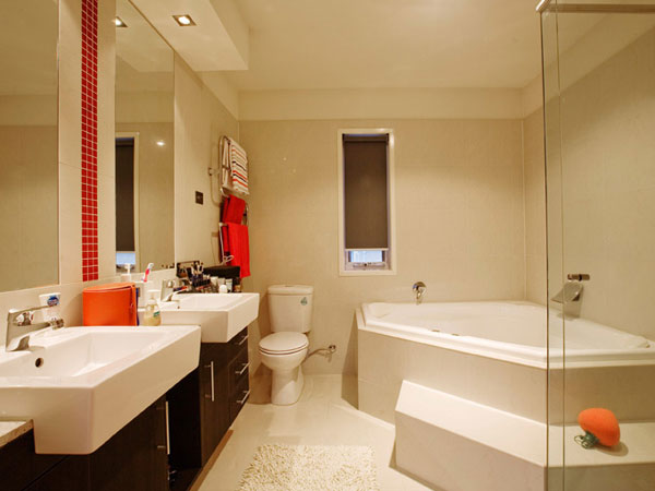 EDA-HOMES-Bathroom-3