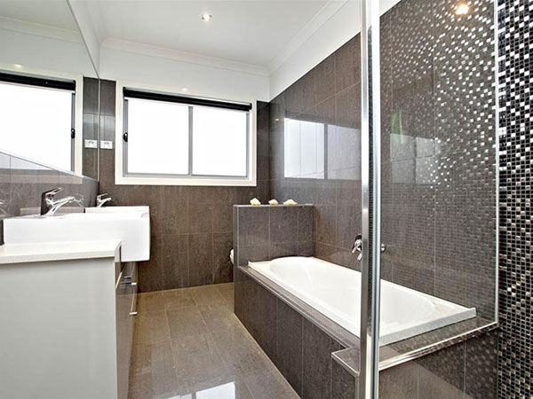 EDA-HOMES-Bathroom-4