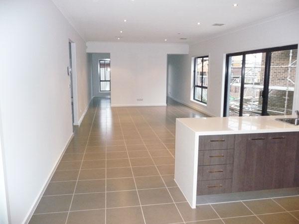 EDA HOMES Hallway (3)