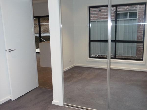 EDA HOMES Hallway (4)