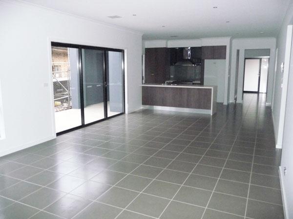 EDA HOMES Hallway (6)