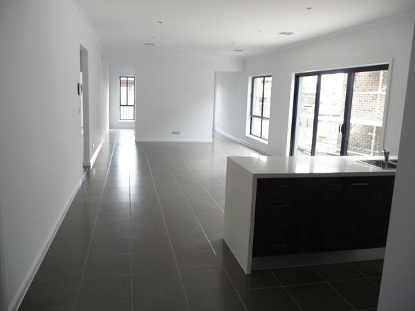 EDA HOMES Hallway (7)