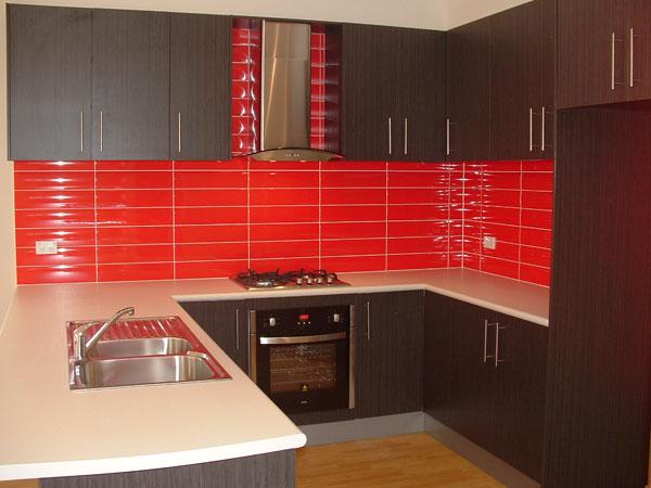 EDA-HOMES-Kitchen-1