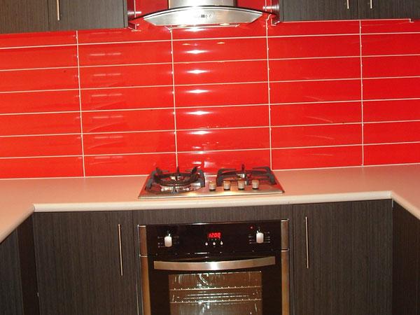 EDA-HOMES-Kitchen-2