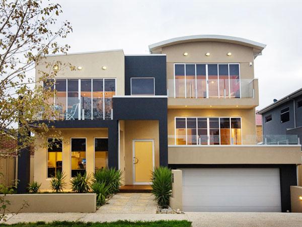 EDA-HOMES-Our-Home-1