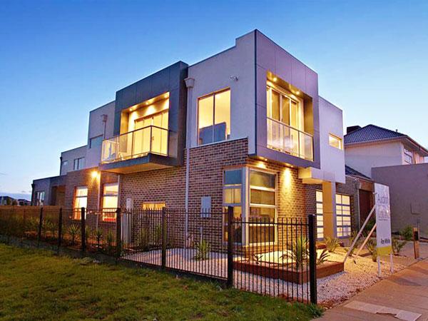 EDA-HOMES-Our-Home-4