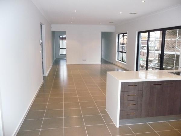EDA-Homes-Rutherland- 2 600-450