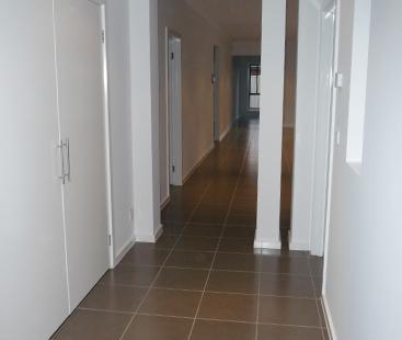 EDA-Homes-Rutherland- 7 367-310