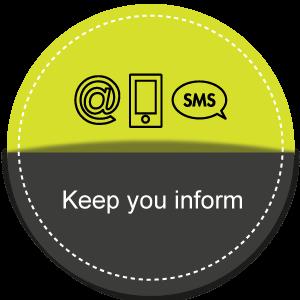 Keep-you-inform