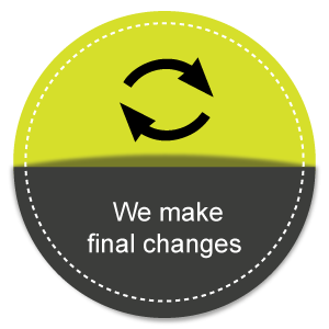 We-make-FINAL-CHANGES