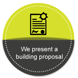 building-proposal