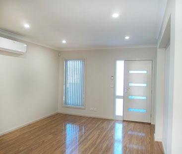 empty-room367x310