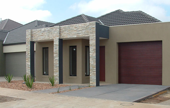 house-land-image